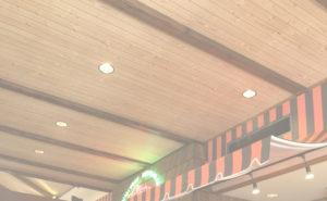 炭焼レストランさわやか 浜北店