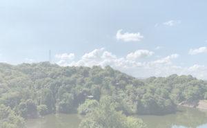 太陽の丘(岡崎中央総合公園)